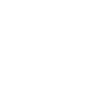 U|F POKÉ BAR Sticky Logo Retina