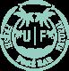 U|F POKÉ BAR Logo